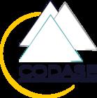 csapapointvirgule_logo-codase-carreu-avec-sigle.png