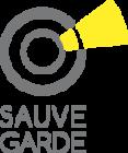 csapasauvegarde_logo.png
