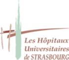 csapaservicedaddictologie_logo.png