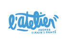 cybercripsdeparis_atelier-logo-bleu-cyan.jpg