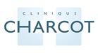 elsadelhopitaldelarbresle2_logo-charcot1.jpg