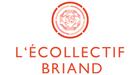 esjcourbevoiecourbevoieecoutejeunes_logo-ecollectif-briand.jpg