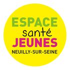 espacesantejeunesneuillysurseine_esj_logo_2014_jaune.png