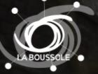 laconsultlaboussole_capture-decran-2021-05-11-100147.png