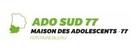 maisondesadolescentsadosudseineetmarne_logo-77-2.jpg