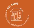 maisondesadolescentscjcaucinq_capture-decran-2021-05-08-120739.png
