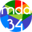 maisondesadolescentsdelherault_logo.png