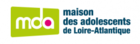 maisondesadolescentsdeloireatlantiquean_logo-mda44-e1422457095248.png