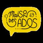 maisondesadolescentsdemainteetloireant_maison-des-ados-49_logo.png