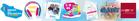 maisondesadolescentsdepicardiemaritime_s5_logo-80.jpg