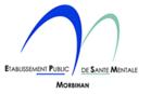 maisondesadolescentsdevannes_logo-epsm-small.png