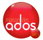 maisondesadolescentsdugers_logo-mda-32.png