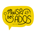 maisondesadolescentsdumaineetloireante_maison-des-ados-49_logo.png