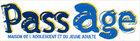 maisondesadolescentspassage_logo_250.jpg