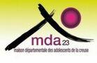 mda23permanencebouganeuf_mda23.jpg