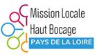 missionlocaleduhautbocagepaejmontaigu_image_missionlocaleduhautbocage_logo_mlhb.png