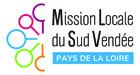 missionlocaledusudvendee_logo-mlsv.jpg