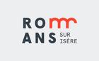 paejlaparenthese2_logo-ville-de-romans-sur-isere.jpg