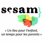 paejoxyjeunes_logo-sesam-180x180.jpg
