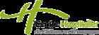 permanenceducsapalamandier2_logo-1-.png