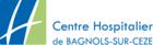 unitedaddictologieducentrehospitalierloui_logo-accueil.png