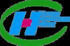 unitedesoinsenaddictologie_csm_logo_ch_sans_fond_blanc_3840840d4b.png