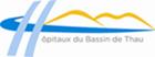 unitedesoinsenaddictologiedelhopitaldu_logo_chbt.png