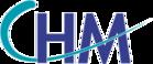 unitefonctionnelledaddictologie_chm-logo-web-480w.png