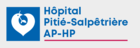 unitehospitalieredaddictologie_logopsl-630x214v6.png