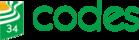 unitemobileenaddictologie_codes34-logo_1.png