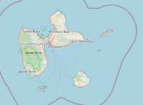 image Guadeloupe.png (0.1MB) Lien vers: ?971Guadeloupe