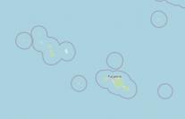 image Polynesie_Francaise.png (33.7kB) Lien vers: ?987Polynesiefrancaise