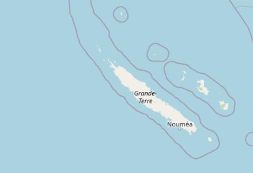 image Nouvelle_Caledonie.png Cliquez pour voir la carte Lien vers: ?988Nouvelle-Caledonie