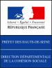 image LogoMariannePREFETDDCS.png (30.4kB) Lien vers: http://www.hauts-de-seine.gouv.fr/Services-de-l-Etat/Services-departementaux/DDCS